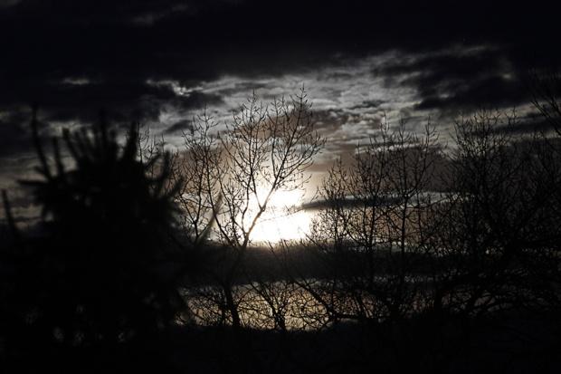 pleine-lune-a12-01-17