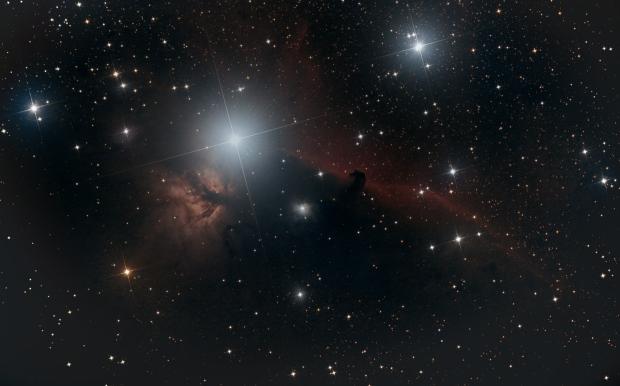 IC434 2